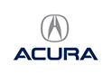 Columbia Acura