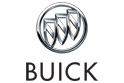 Joseph Buick