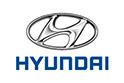 Columbia Hyundai
