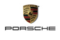 Joseph Porsche of Kings Auto Mall