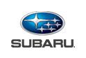 Joseph Subaru